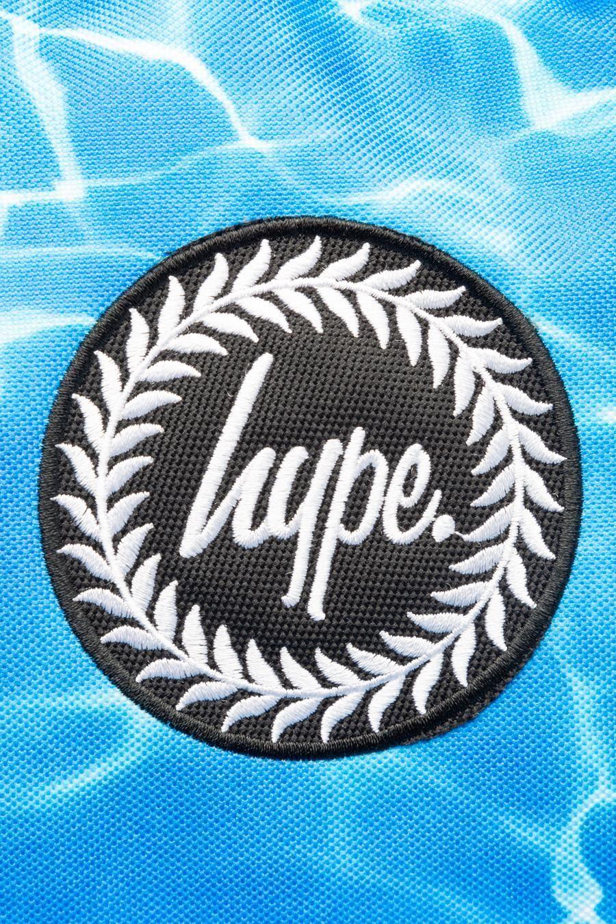 Hype Pool Backpack
