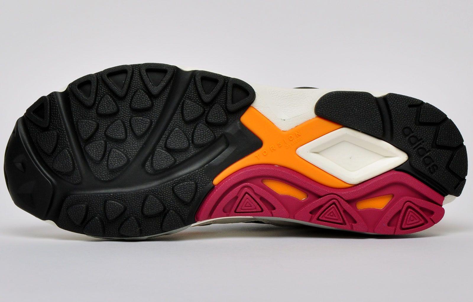 adidas Originals Lxcon 94 Men's