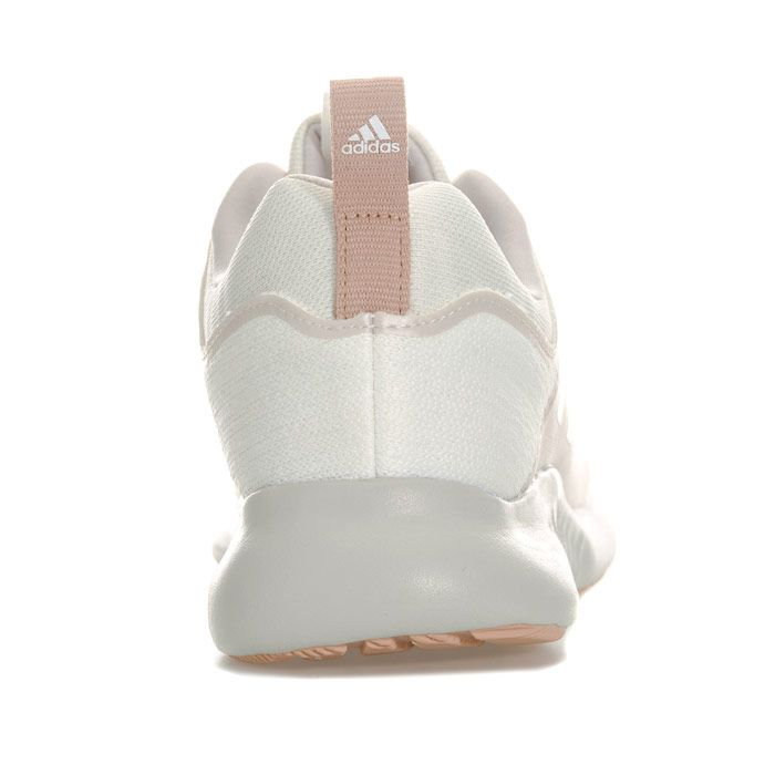 Women's adidas Edgebounce Running Shoes in White
