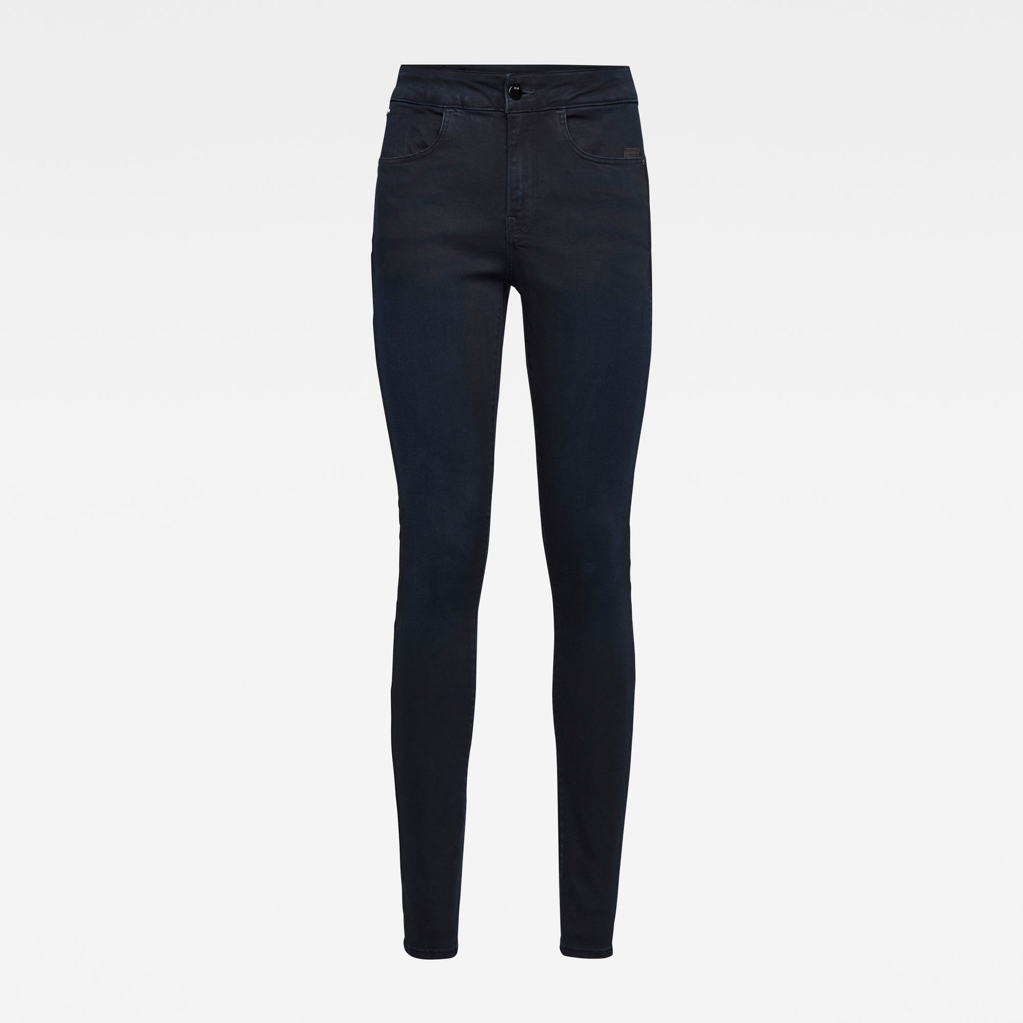 G-Star RAW Citi-You High Super Skinny Jeans