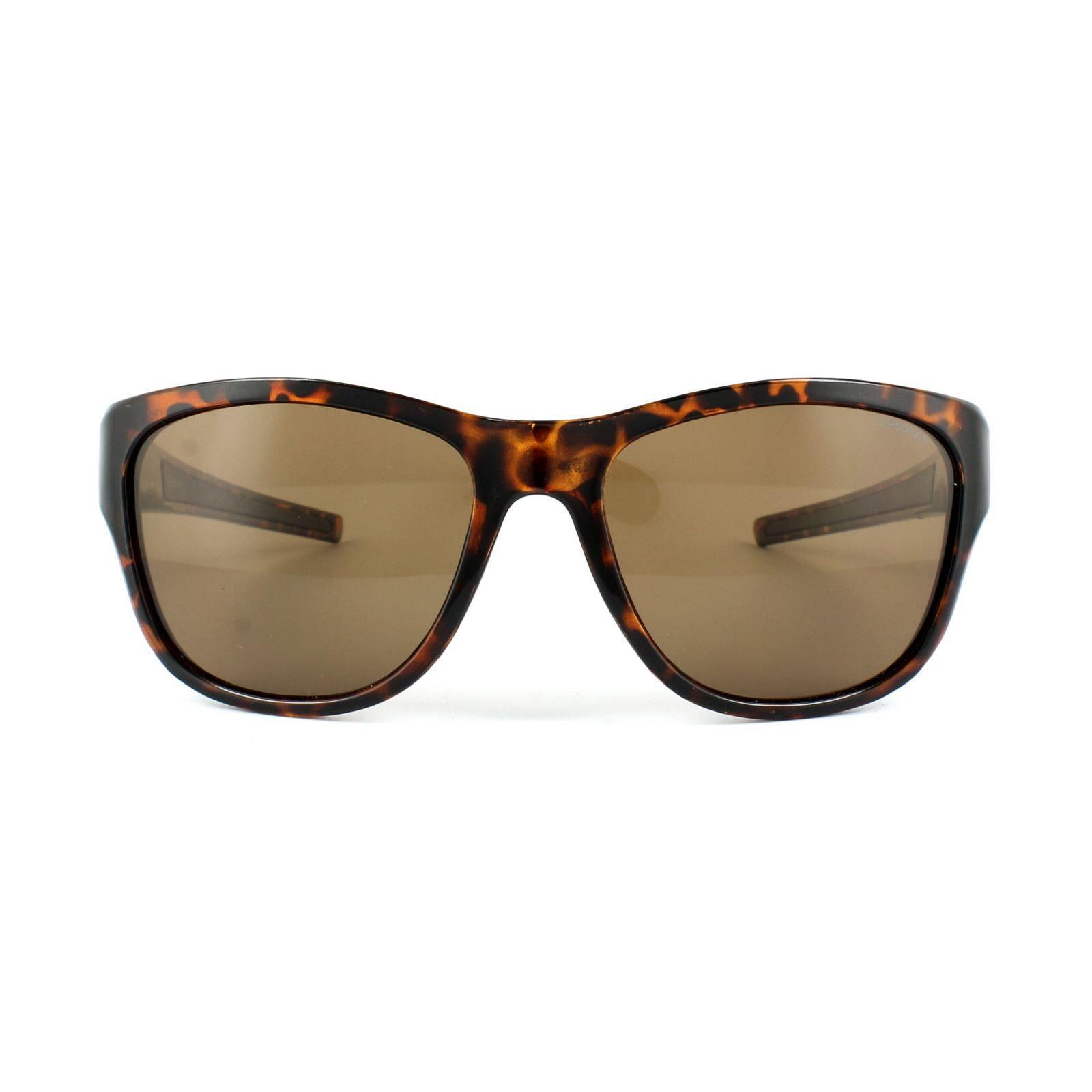 Polaroid Sunglasses PLD 3014S V08 IG Havana Brown Polarized