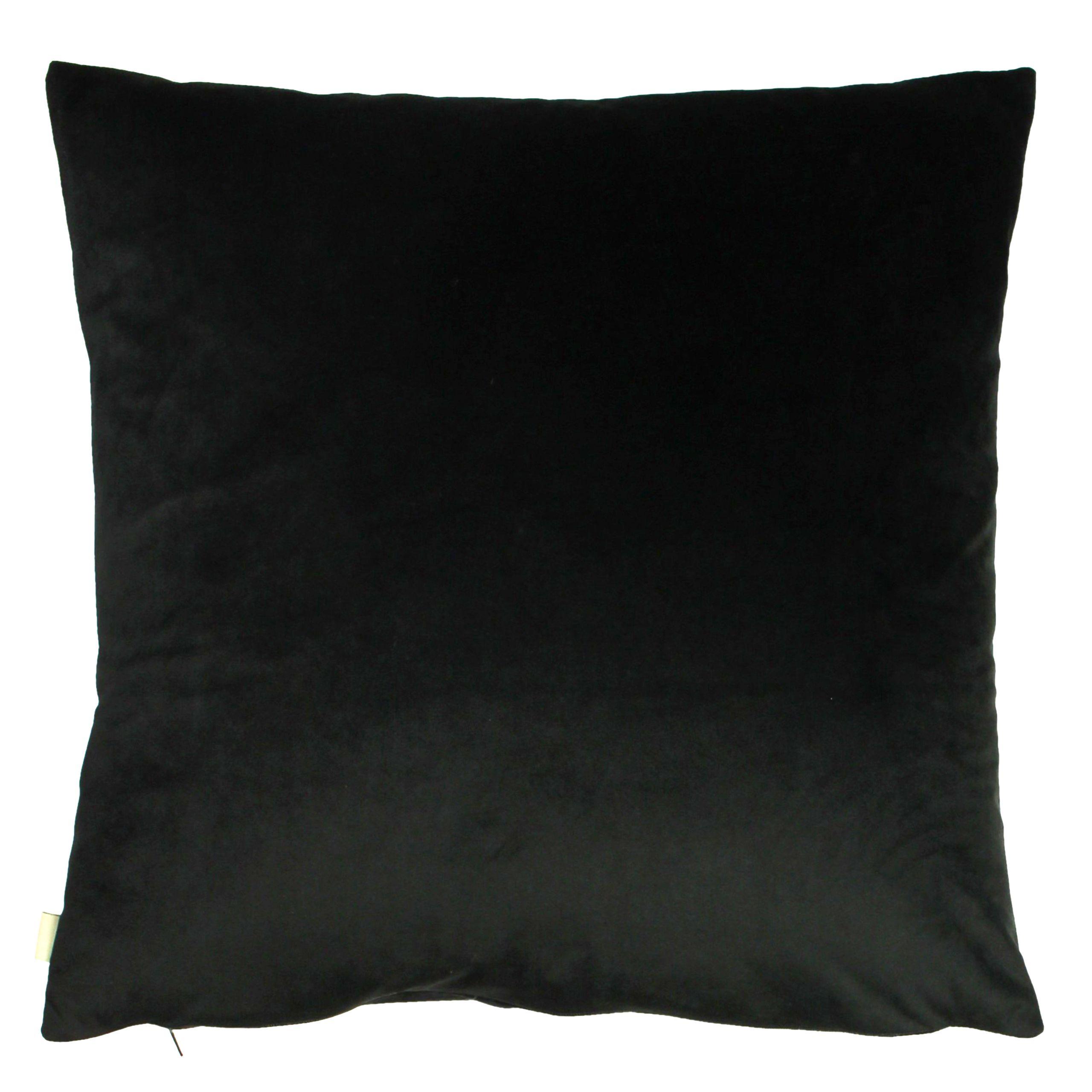 Zinara Cushion