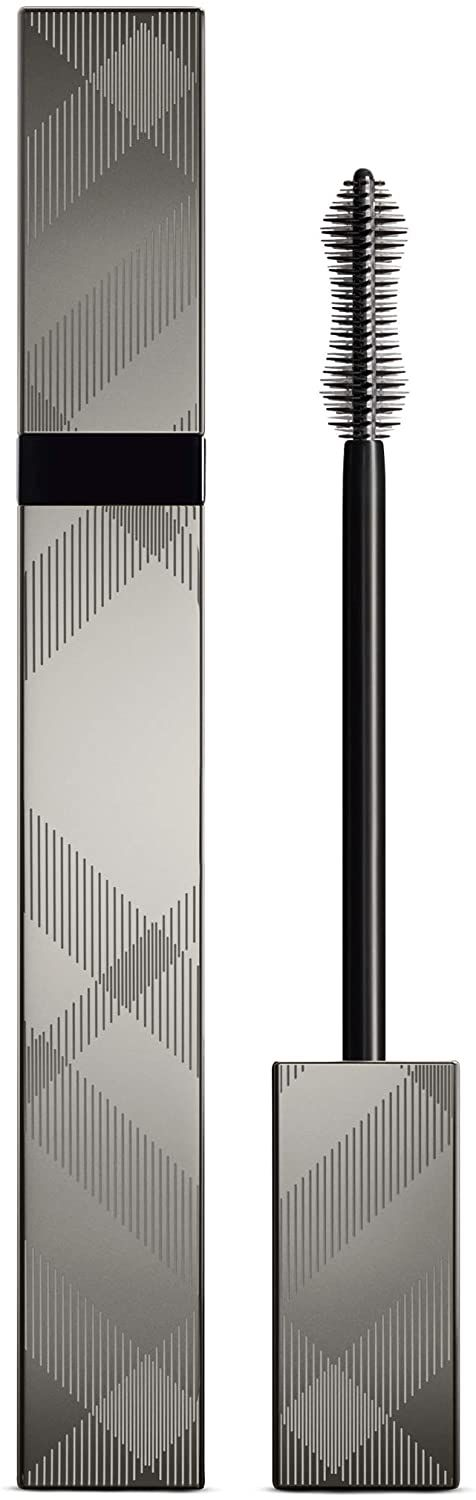 2 x Burberry Cat Lashes Mascara - 02 Chestnut Brown