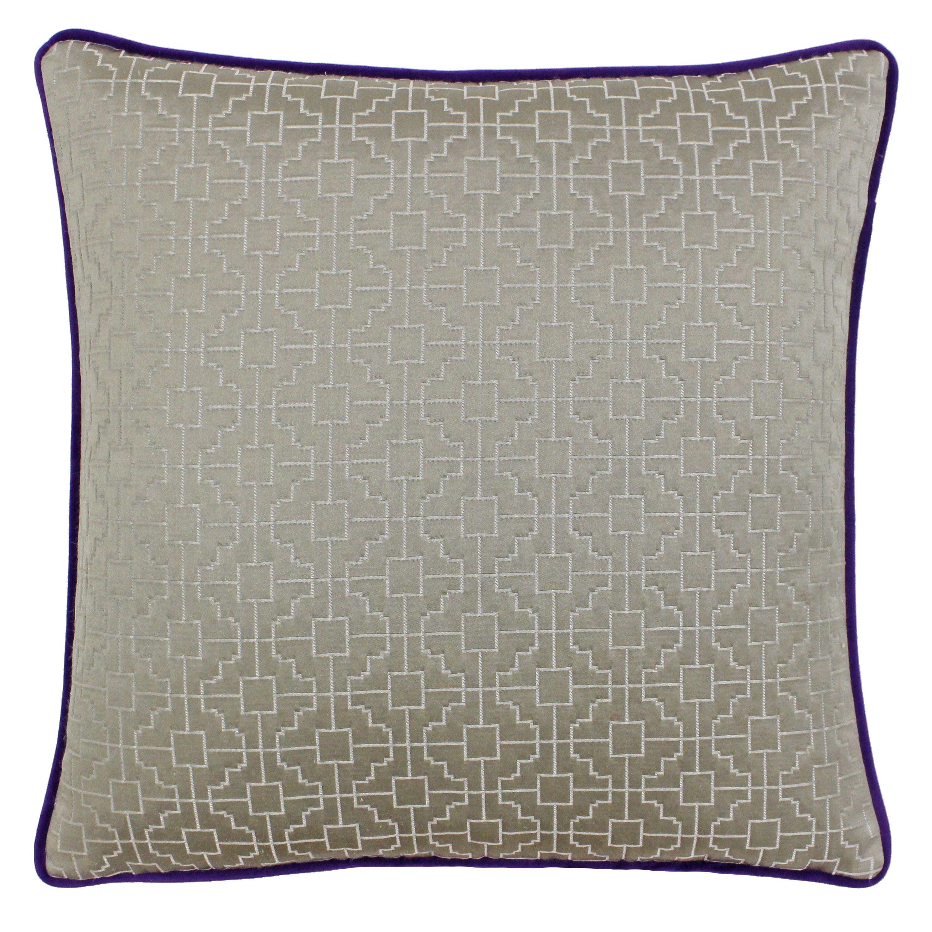 Belsize Polyester Filled Cushion