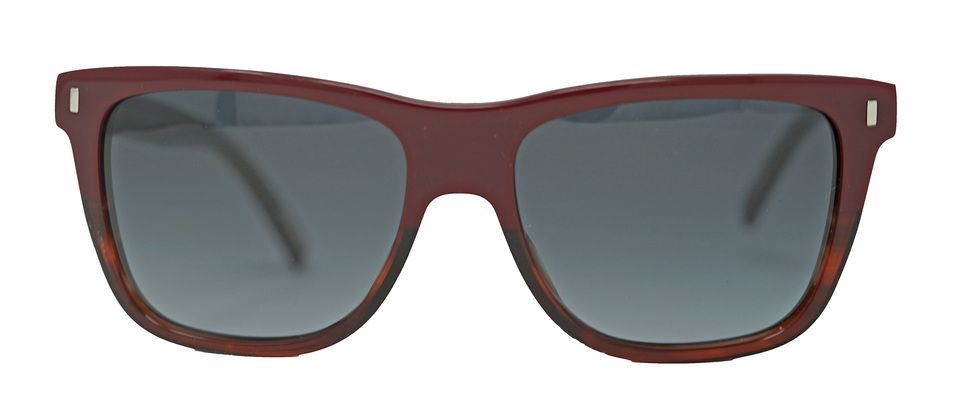 Dior Homme BlackTie154S 3MM Mens Sunglasses
