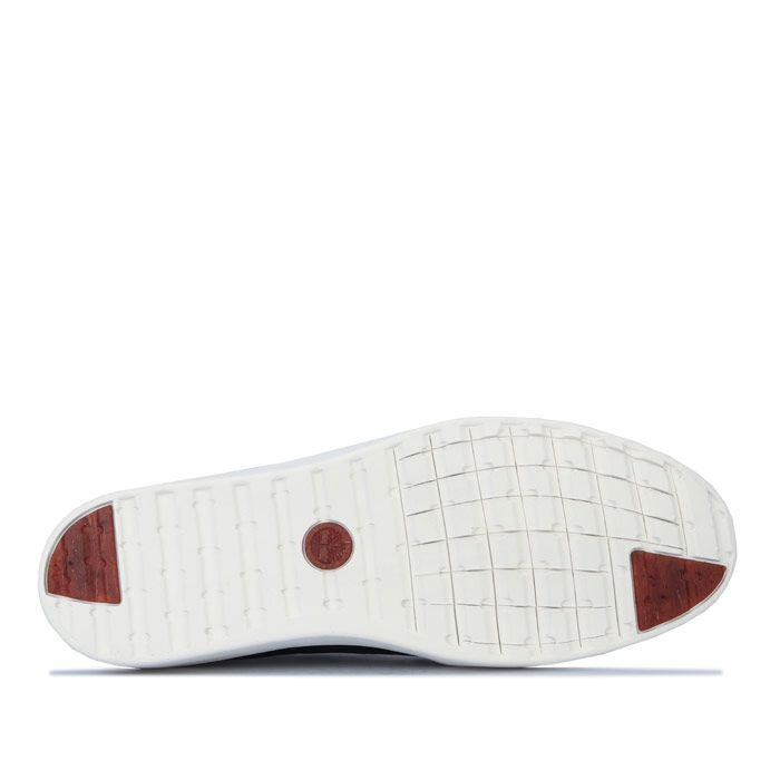 Women's Timberland Teya Slip-On Shoes Black UK 3.5in Black