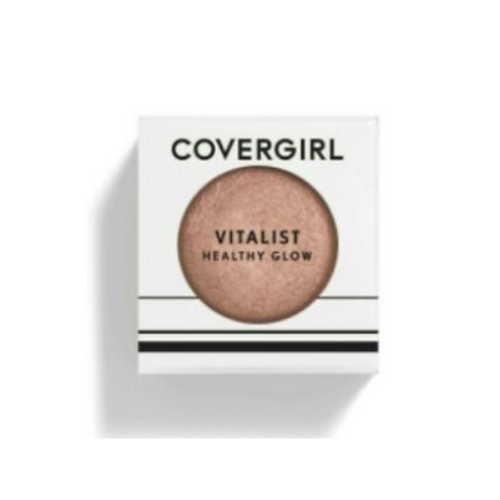 Covergirl Vitalist Healthy Glow Highlighter 3.4g - Sundown