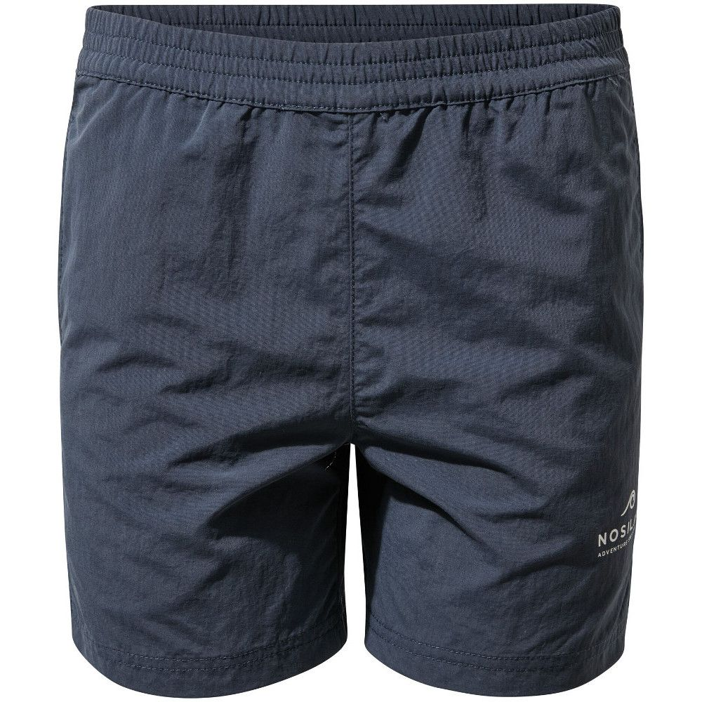 Craghoppers Boys NosiLife Wade Elasticated Swimming Shorts