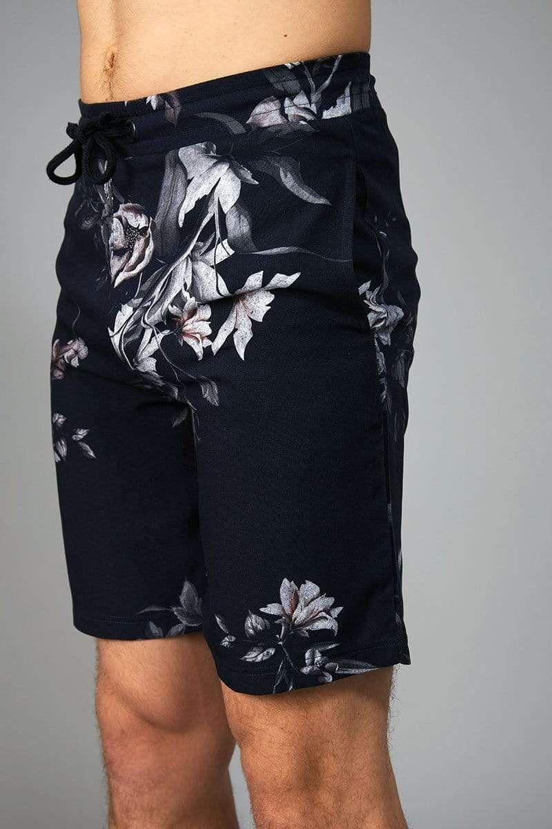 Sinclair Shorts
