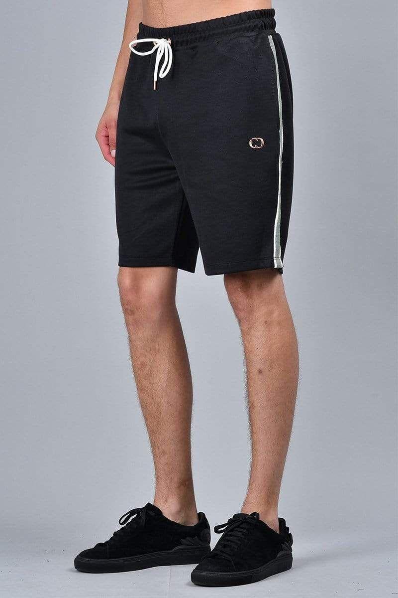 Wise Shorts
