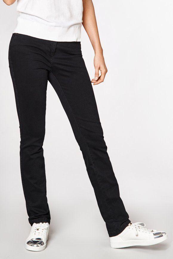 Black Jean