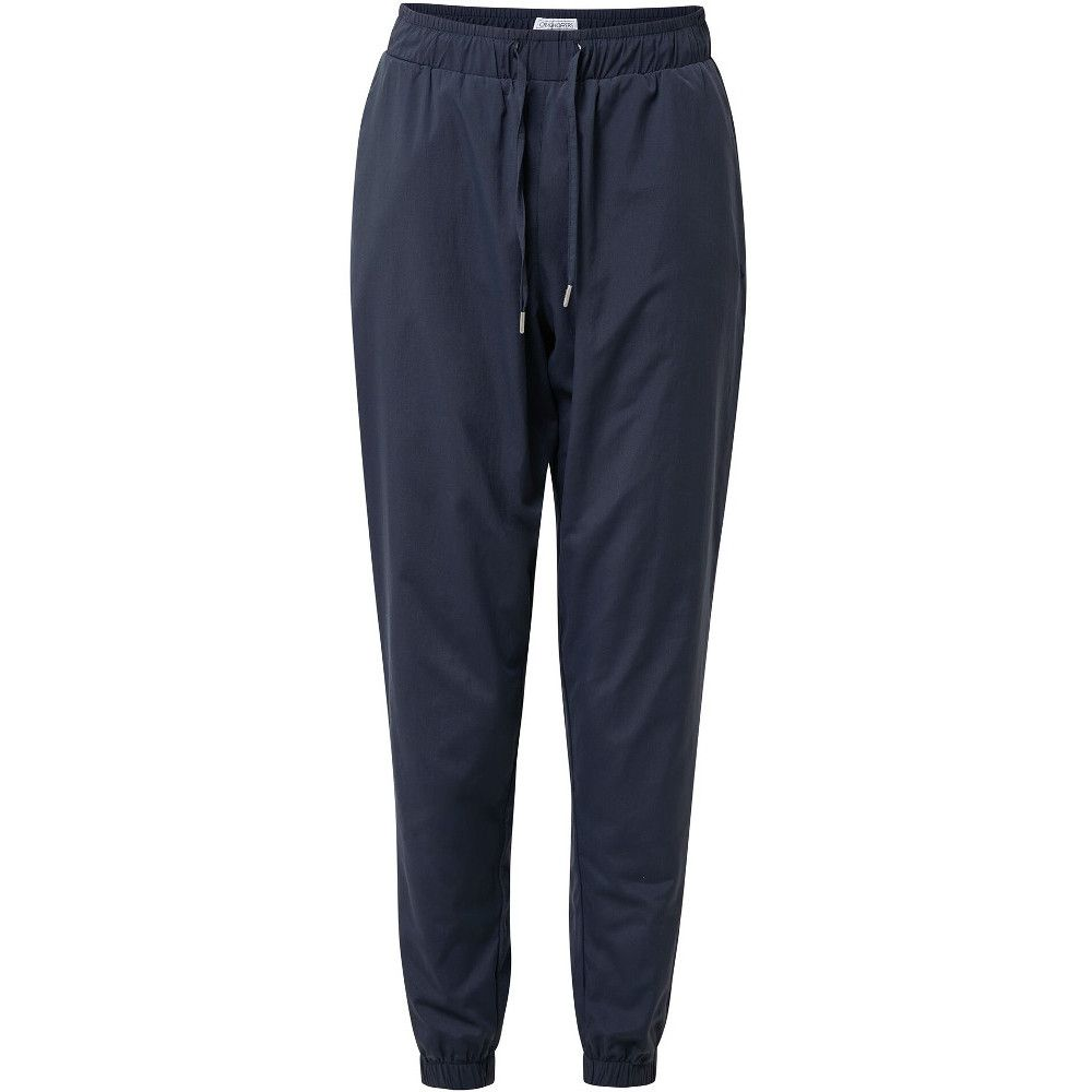 Craghoppers Womens NosiLife Neptune Relaxed Fit PJ Bottoms