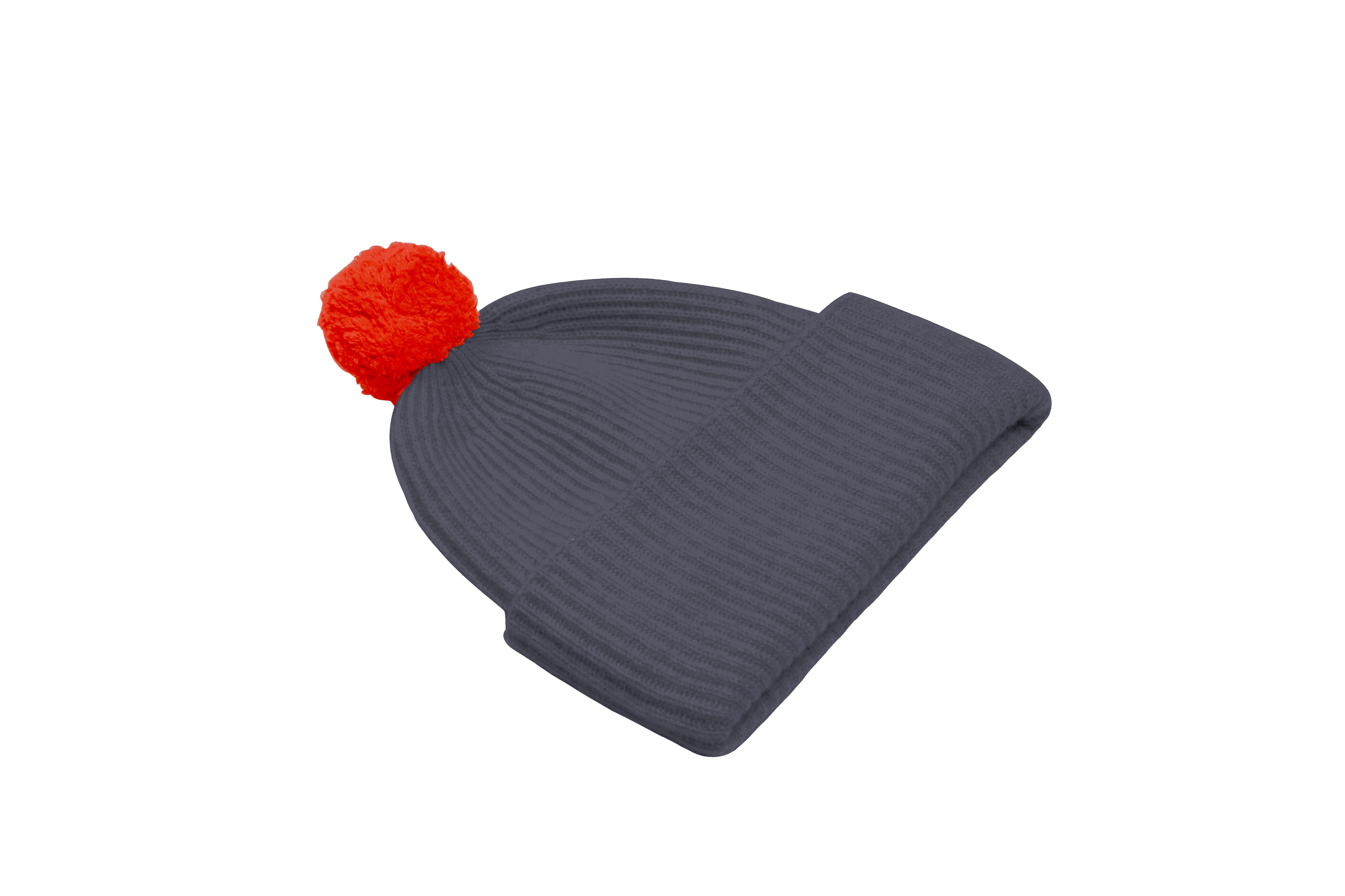 Duffy Cashmere Hat