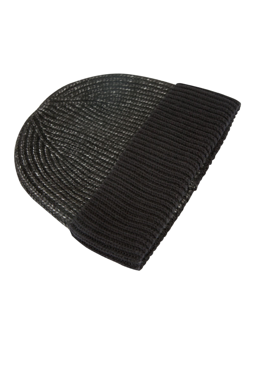 Duffy Hat