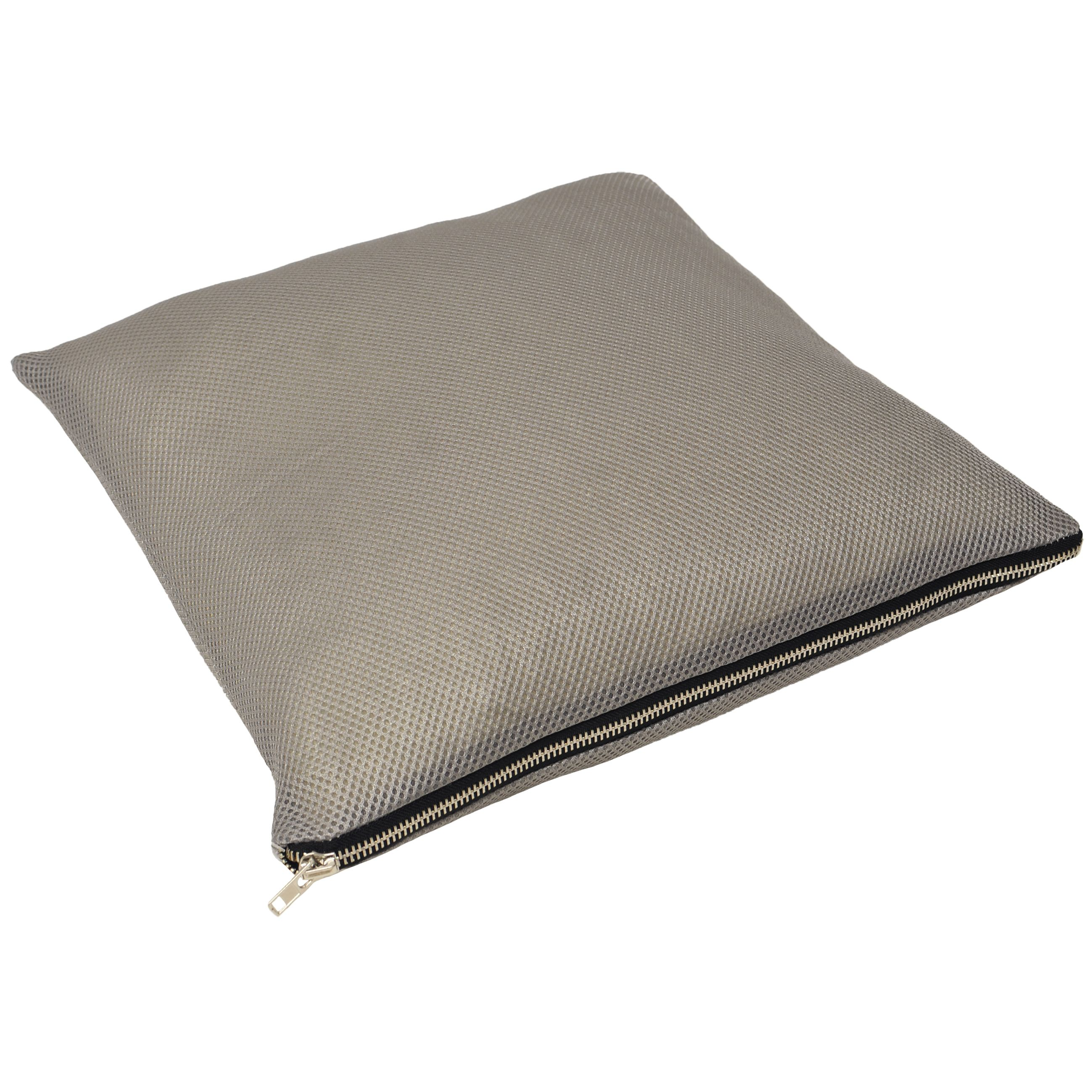 Dallas Polyester Filled Cushion