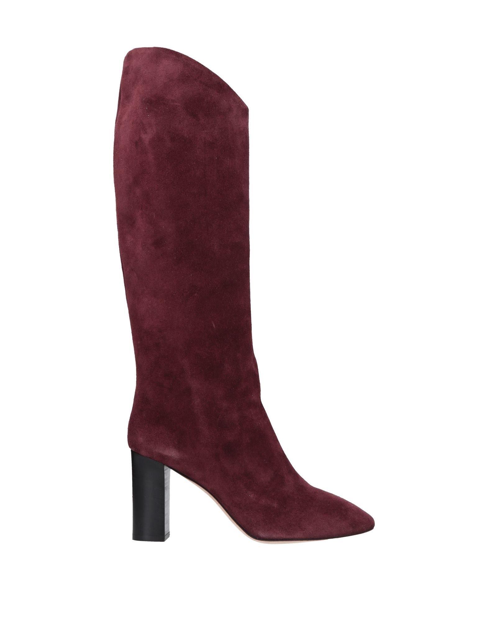 Cavallini Women's Boots Leather