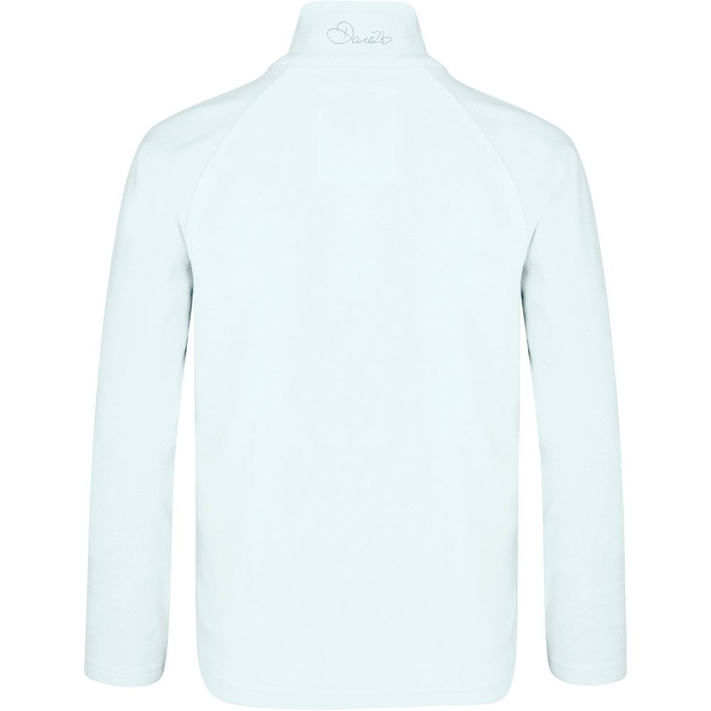 Dare 2b Boys & Girls Freeze Jam II Lightweight Fleece Jacket