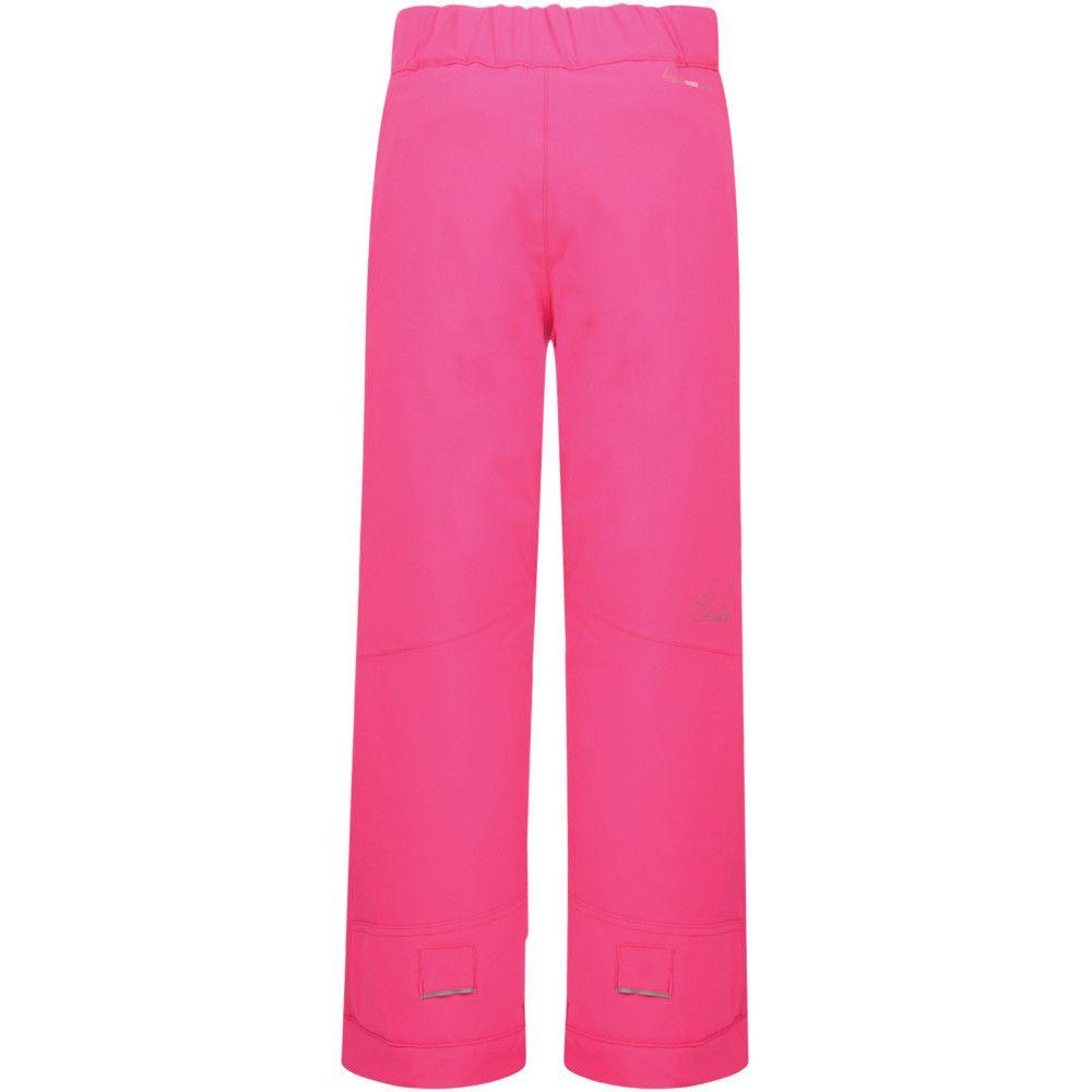 Dare 2b Girls Take Skiing Trouser Pant