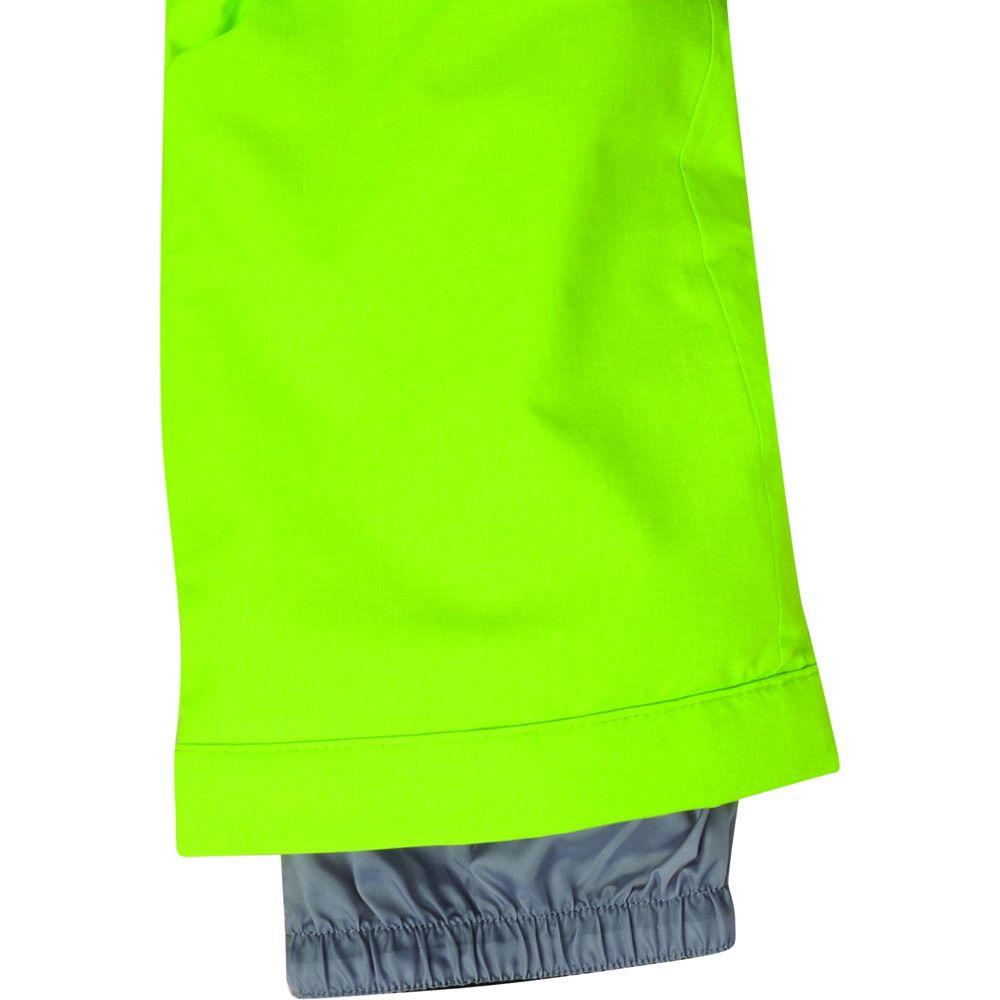Dare 2b Boys & Girls Spur On Waterproof Breathable Ski Trousers