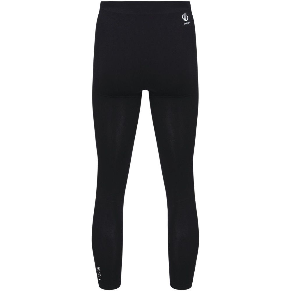 Dare 2b Mens In The Zone Quick Drying Baselayer Leggings