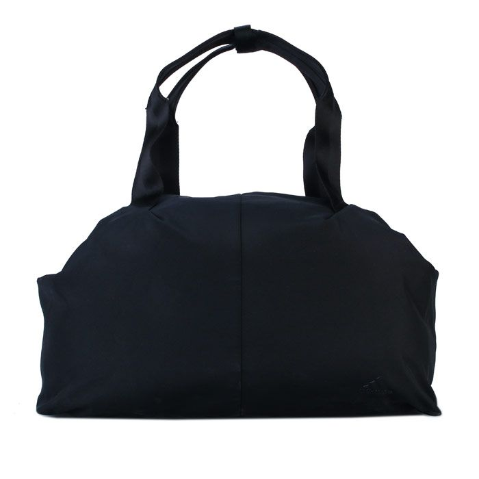 Accessories adidas Favorites Duffle Bag - Small in Black