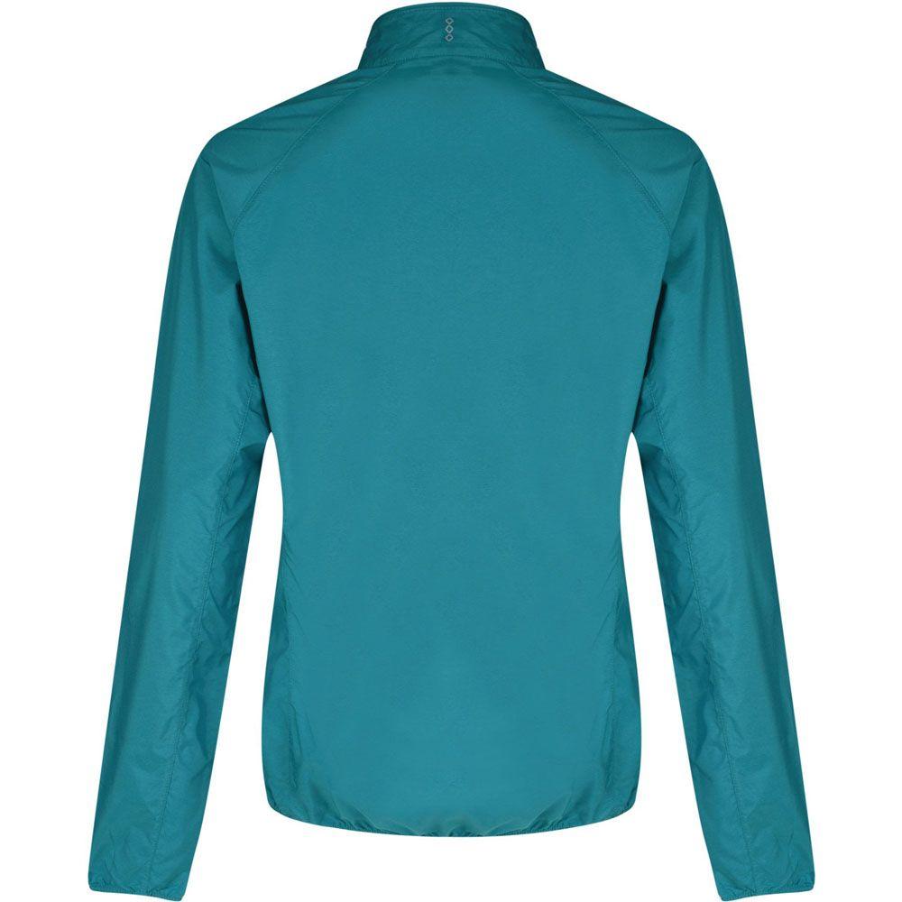 Dare 2b Womens/Ladies Blighted II Windshield Lightweight Jacket Coat