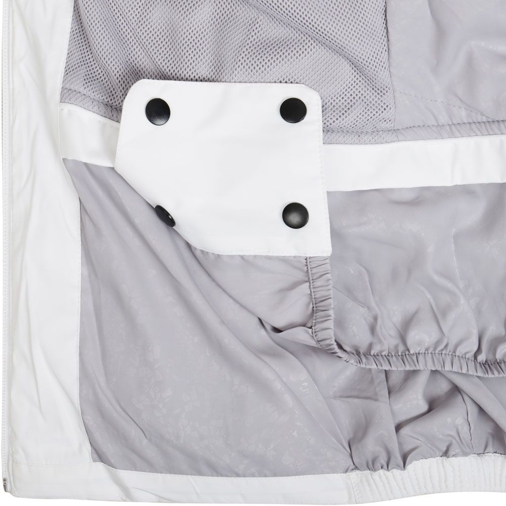 Dare 2b Womens Curator Waterproof Breathable Warm Ski Coat