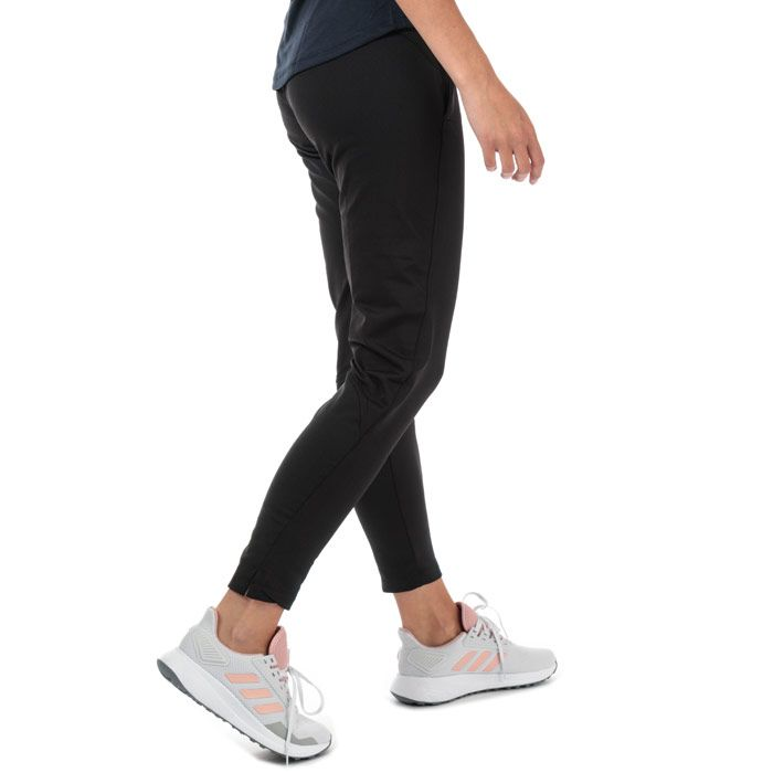 Women's adidas Relaxed Pants in Black