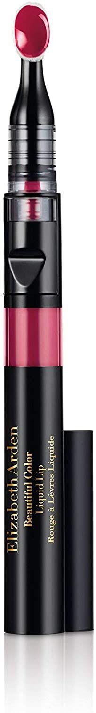 3 x Elizabeth Arden Beautiful Colour Bold Liquid Lipstick - 27L Casual