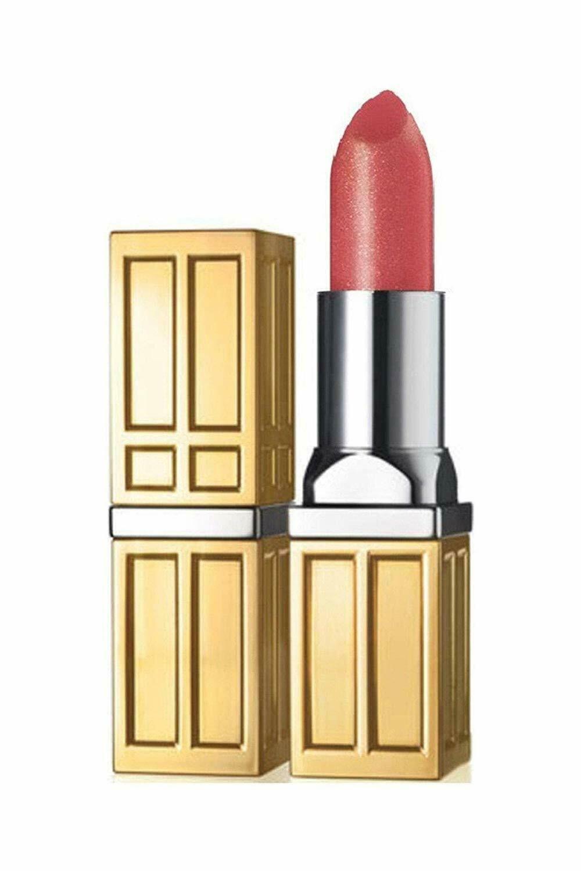 Elizabeth Arden Beautiful Color Moisturizing Lipstick - 08 Sunburst
