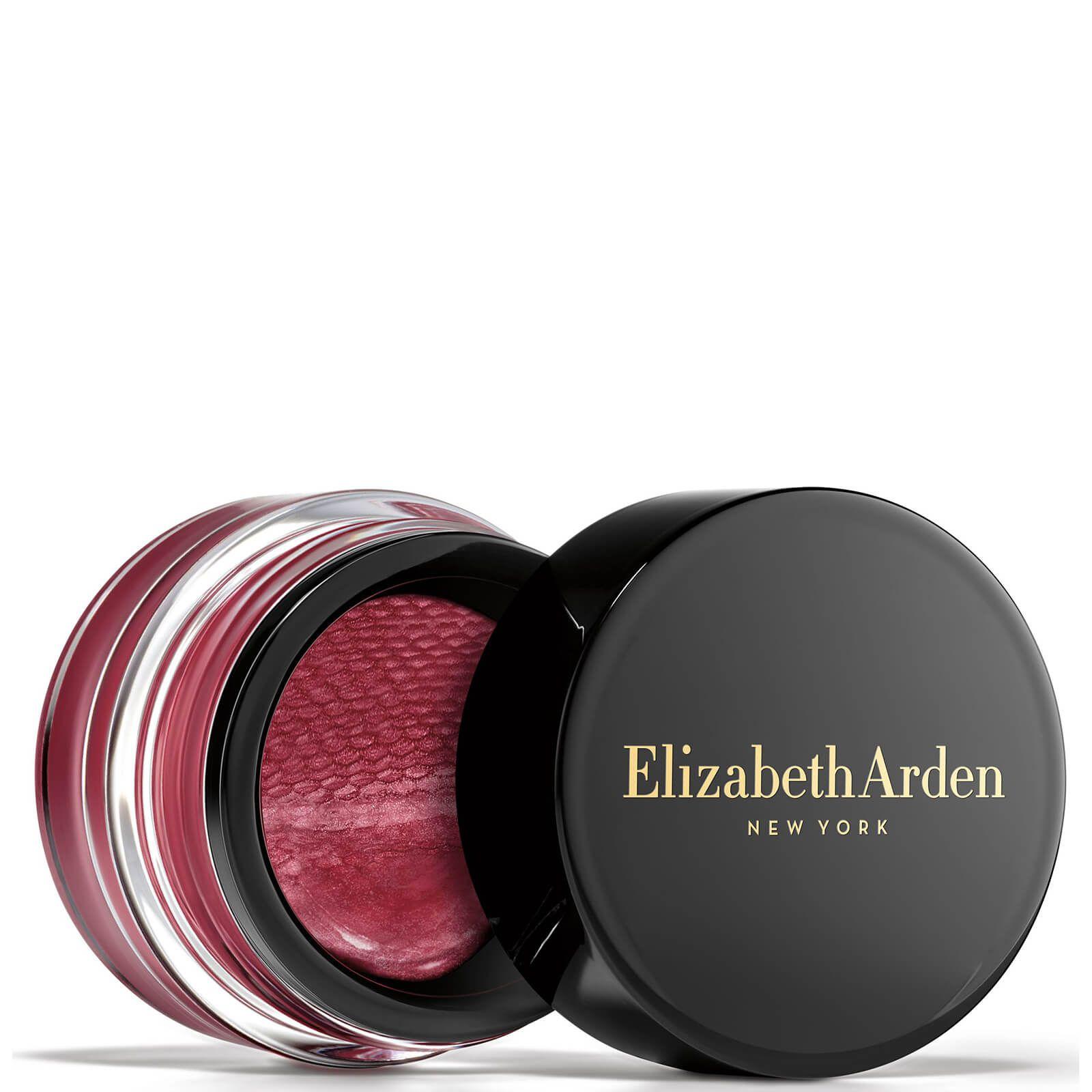 Elizabeth Arden Cool Glow Cheek Tint - Berry Rush