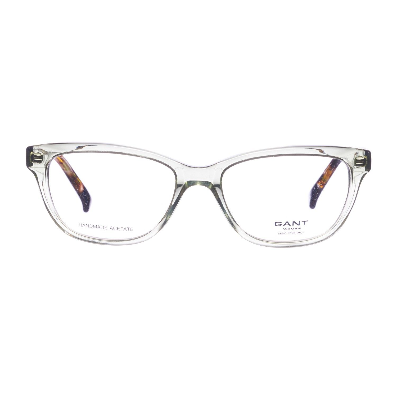 Gant Optical Frame GA4005 M64 51 | GW 4005 OL 51 Women Olive