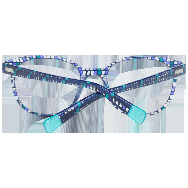 Furla Blau Frauen Optische Fassungen
