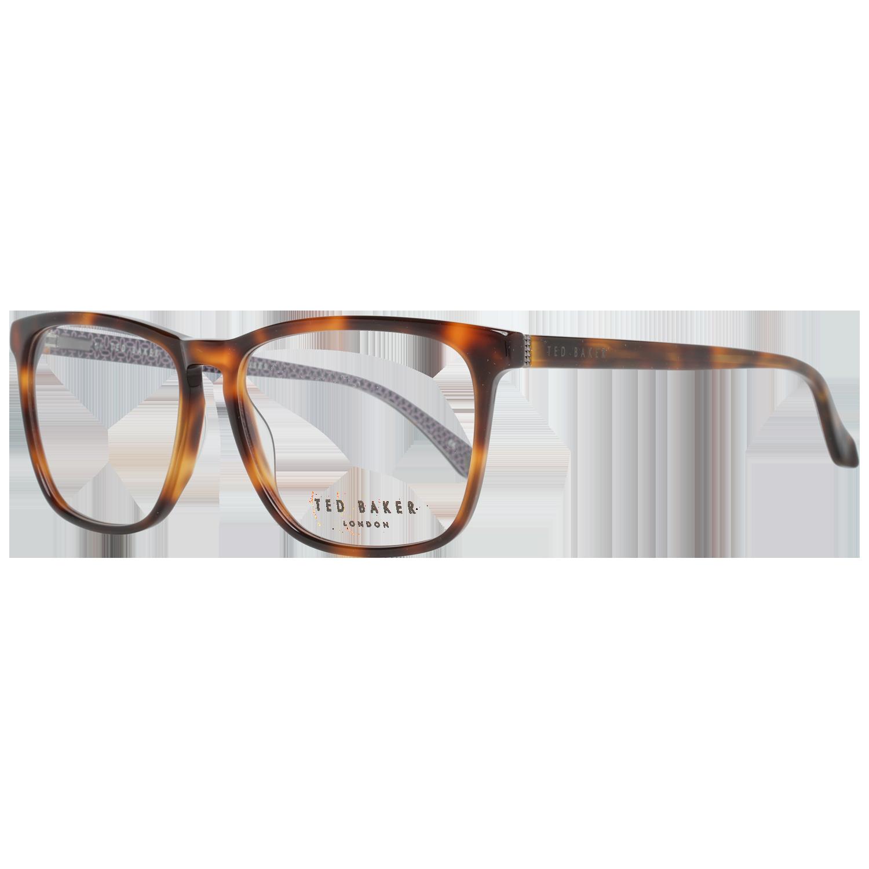 Ted Baker Optical Frame TB8208 106 54 Men Black