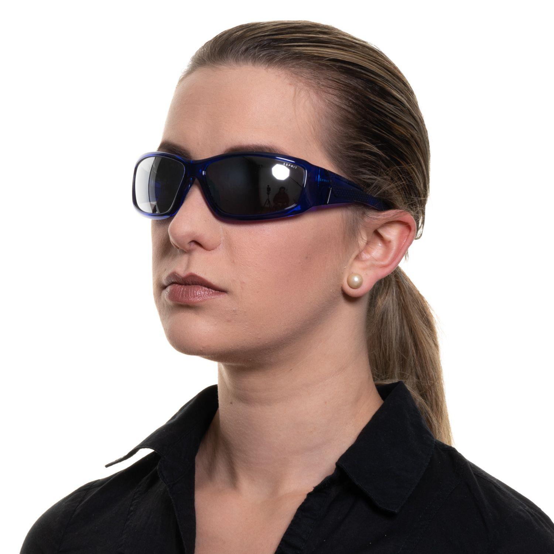 Esprit Sunglasses ET19588 543 64 Unisex Blue