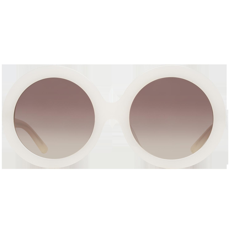 Celine Sunglasses CL40081U 25F 61 Women White