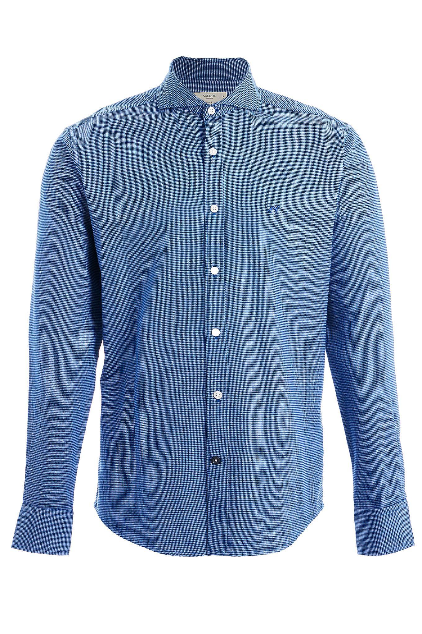 Men s Shirt Slim Fit