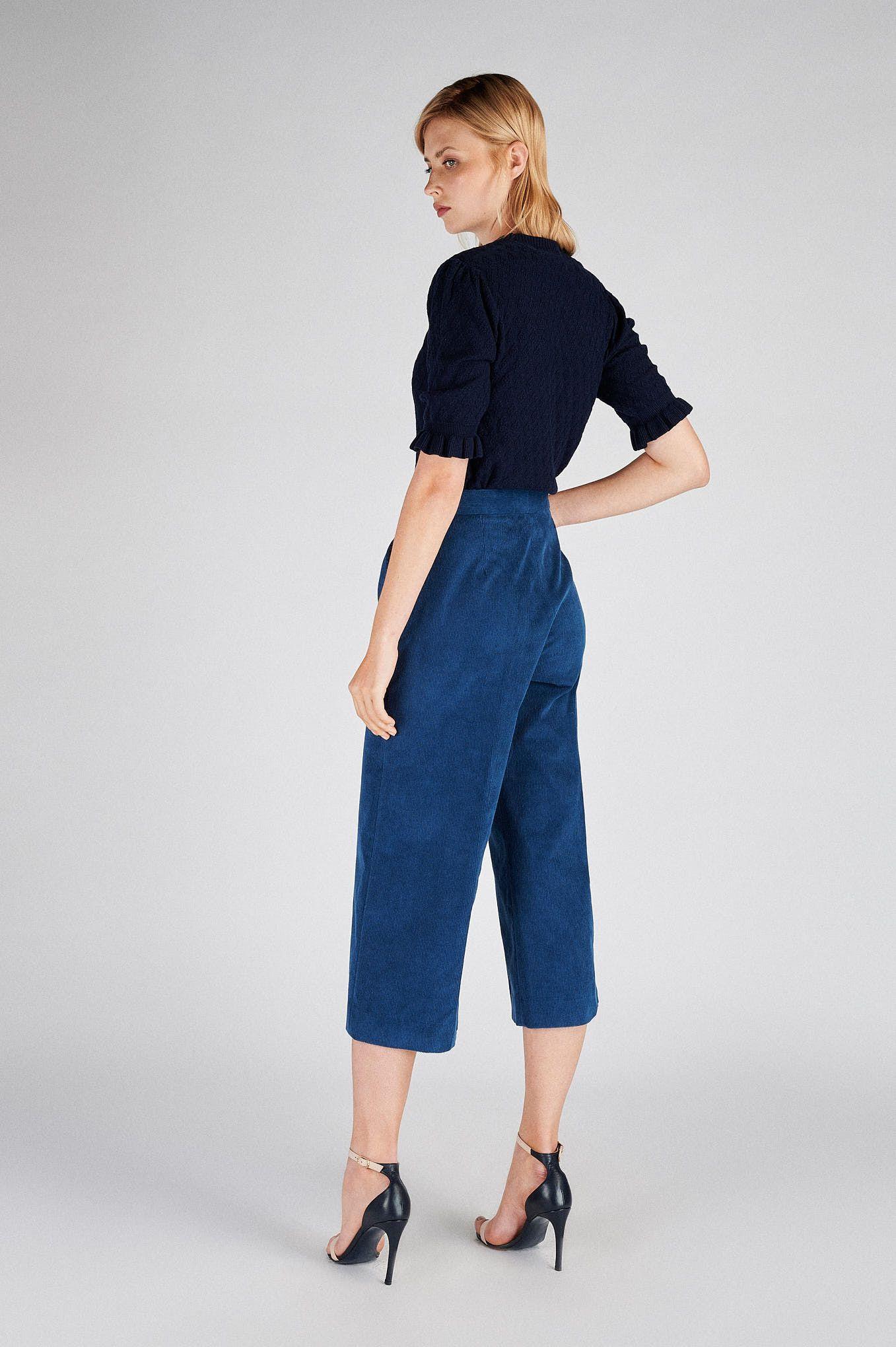 Women s  Classic Loose Fit Pants