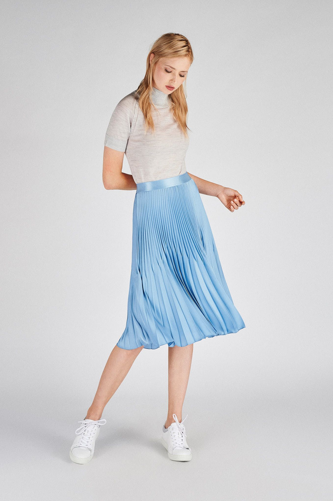 Women s  Fantasy Skirt
