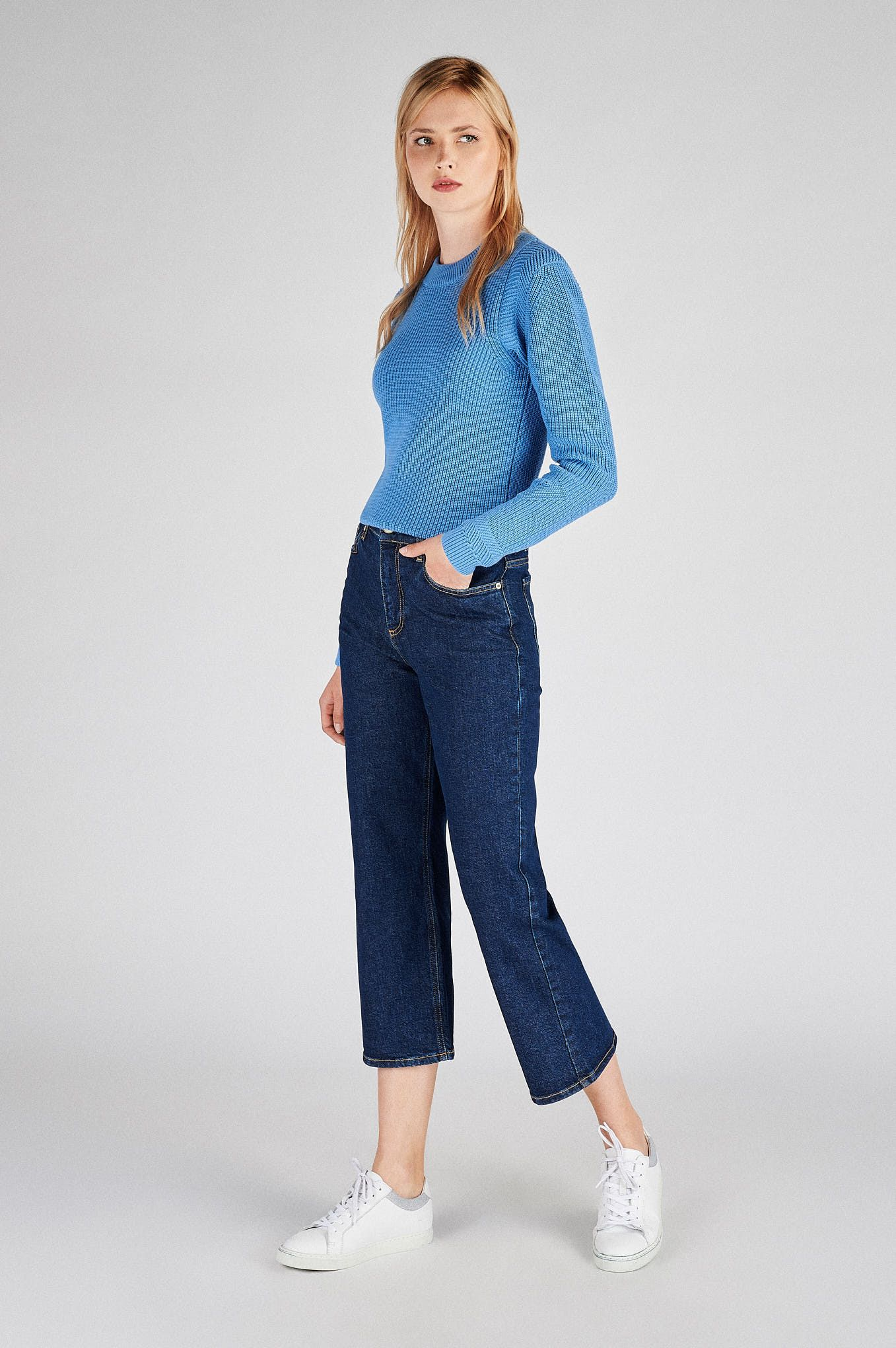 Women s  Casual Regular Fit Jeans