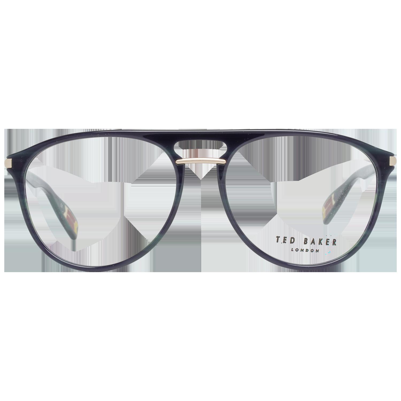 Ted Baker Optical Frame TB8192 654 56 Men Multicolor