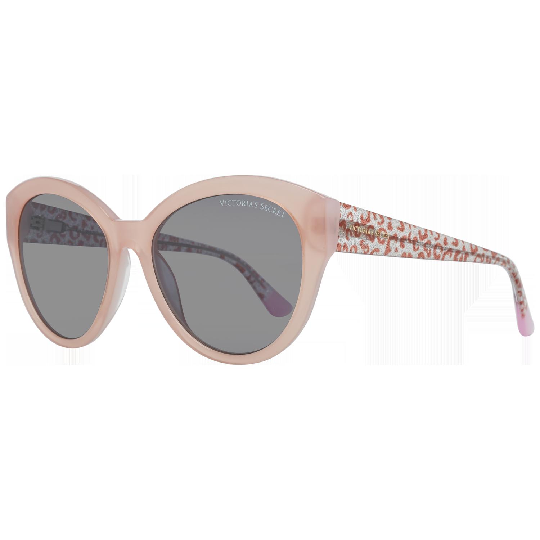 Victoria's Secret Sunglasses VS0023 57A 57 Women Pink