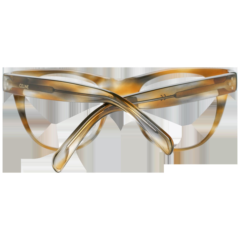 Celine Optical Frame CL5019IN 055 49 Women Brown