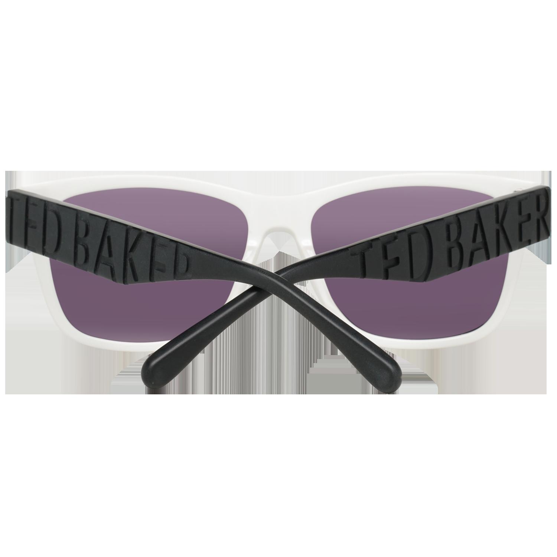Ted Baker Sunglasses TB1565 002 58 Women Black