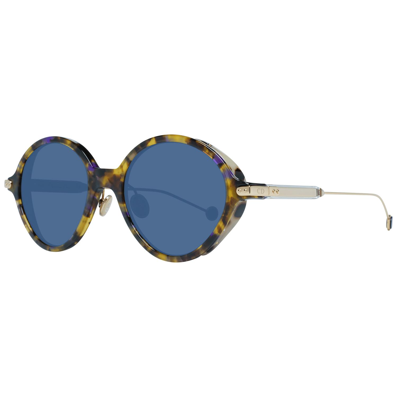 Christian Dior Multicolor Women Sunglasses
