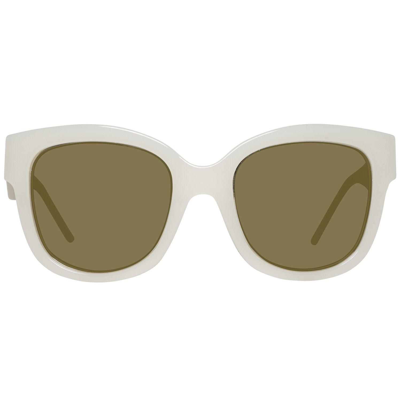 Christian Dior White Women Sunglasses