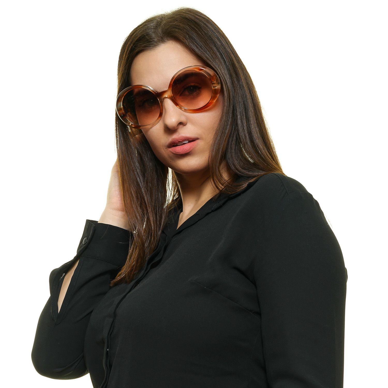 Celine Brown Women Sunglasses