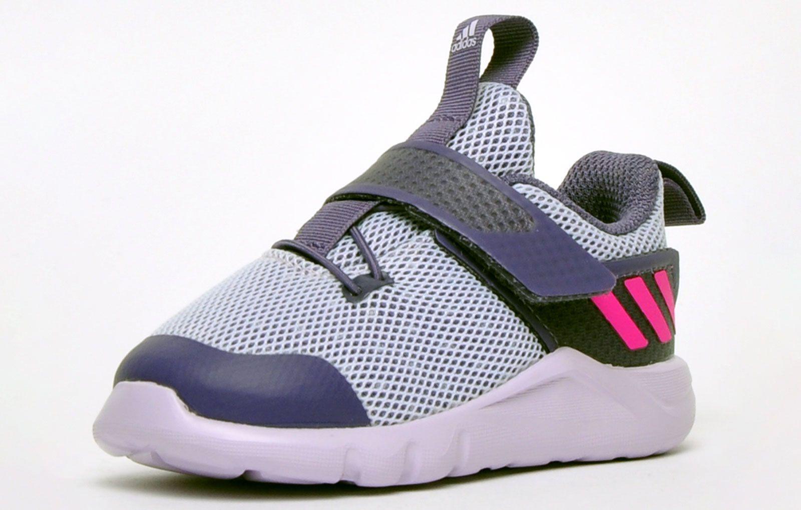 adidas Rapida Flex EL Infants
