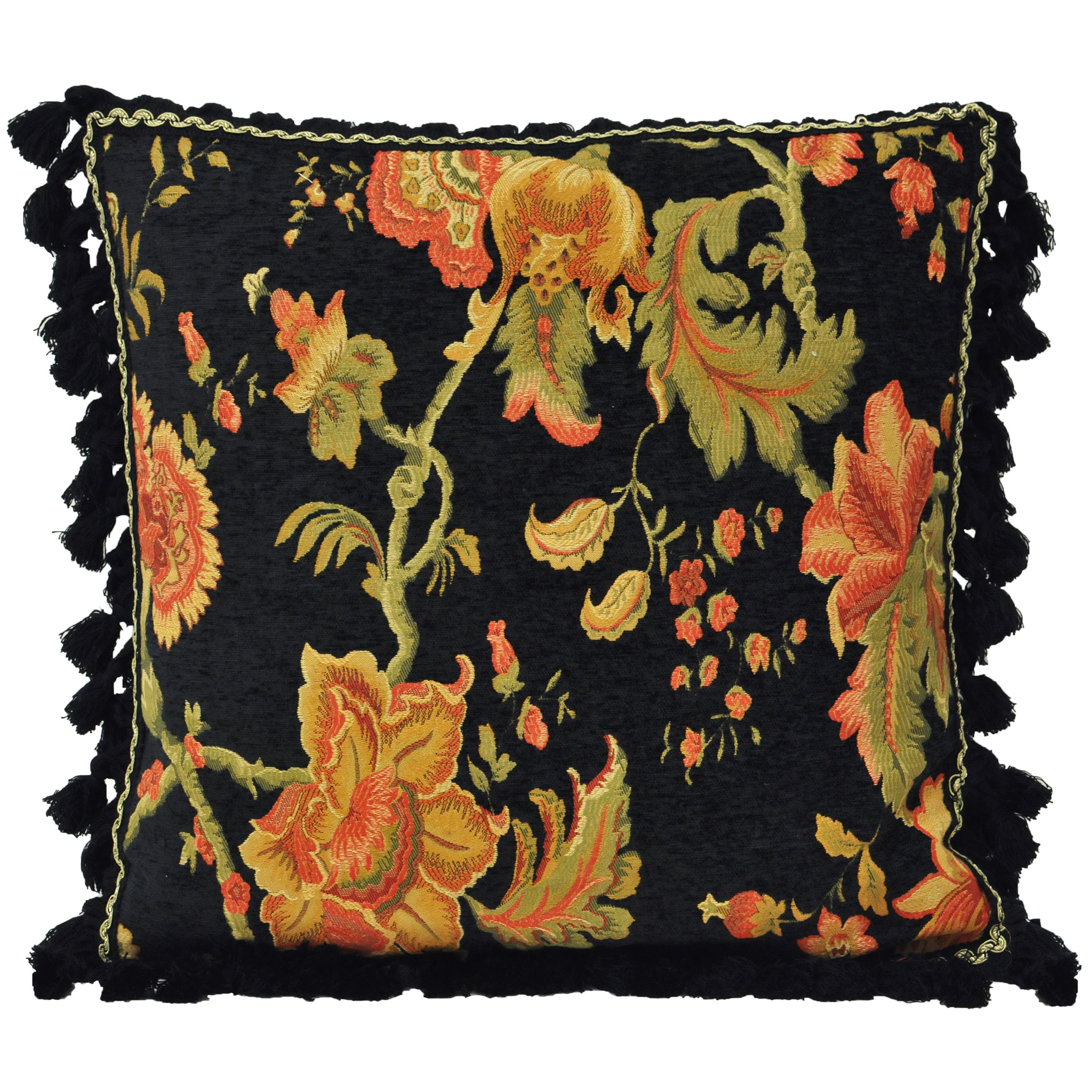 Fairvale Polyester Filled Cushion