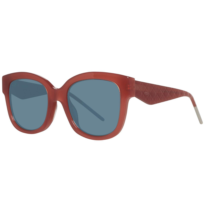 Christian Dior Sunglasses VeryDior1N GGX 519A Women Brown
